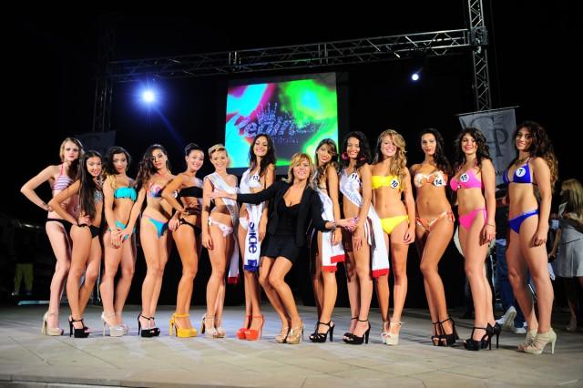 Policastro-Finale-Miss-Reginetta-2014-a3