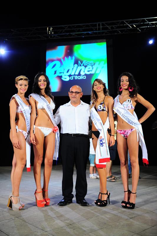 Policastro-Finale-Miss-Reginetta-2014-a4