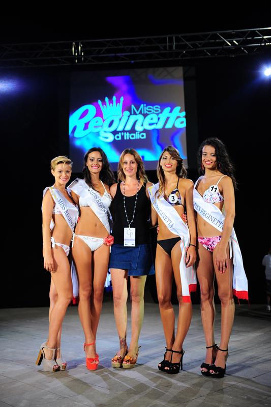 Policastro-Finale-Miss-Reginetta-2014
