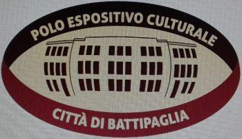 Polo espositivo Museale-Battipaglia