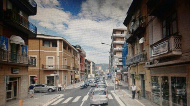 Pontecagnano Centro
