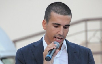 Roberto Brusa
