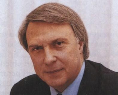 Il nuovo Prefetto di Salerno Dott. Sabatino Marchione