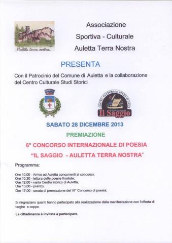 Premiazione-concorso-poesia-Il-Saggio-Auletta