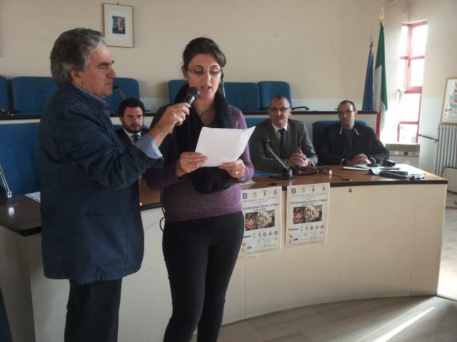 Premio-Levi-Gaetano-Stella-Liberato-Martucciello-Valentina-Massimo-Cariello-Dario-Landi.