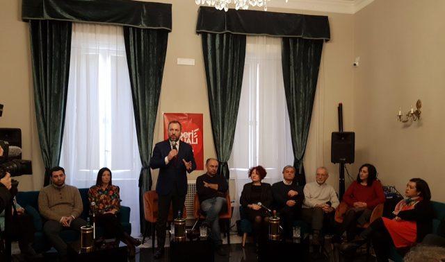 Federico-Conte-CaffeMoka-Presentazionecandidati-1