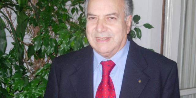 Prof. Franco Orio