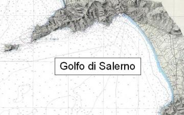 Progetto-antierosione-costa-salernitana.