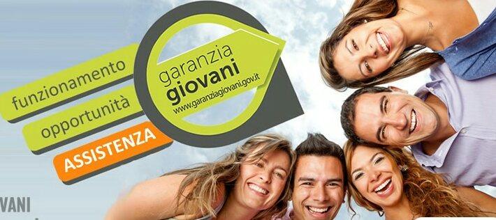 Programma-Garanzia-Giovani-Campania_1