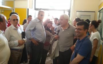 Protesta-Ospedale-Cicia-Cillo-Vecchio-Melchionda-Sgroia
