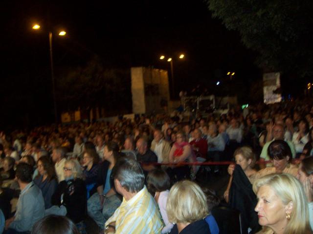 Pubblico-3 Evoli Festival-
