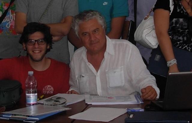 QS-Partners-Vincenzo Quagliano