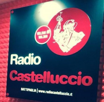 Radio-Castelluccio