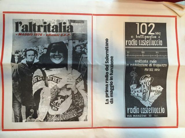 Castelluccio-40 anni- story1