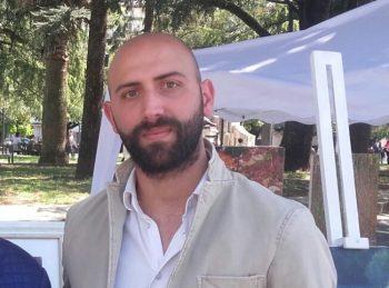 Raffaele Caputo