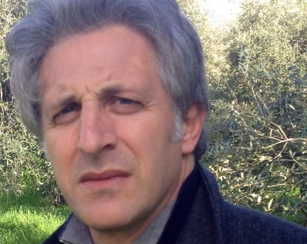 Raffaele Naimoli