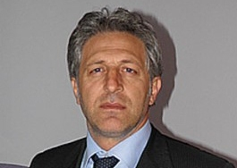 Raffaele-Naimoli