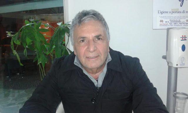 Raffaele Pascale