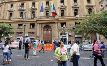Regione-Campania-Palazzo-s.-lucia.