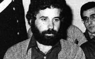Renato Cucio