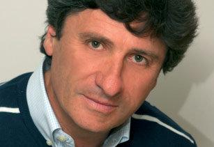 Renato Josca