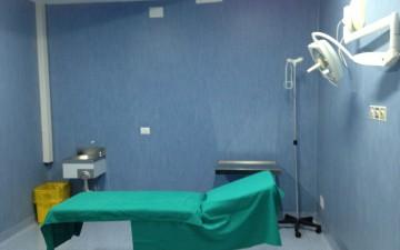 Reparto-Nefrologia-Eboli-