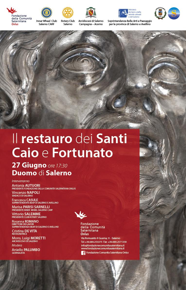 Restauro-S Caio-S Fortunato-Locandina_270x420_02