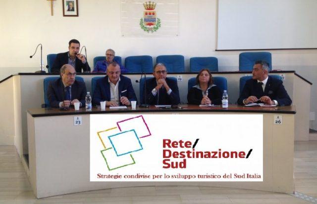 Rete destinazione Sud-Pignata-Cariello-Lurgi-Manzione-Guercio-Falcone-Leso768x496