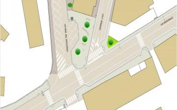 Riqualificazione-urbana-dei-Quartieri-in-via-Buozzi-Angolo-Madonna-del-Soccorso