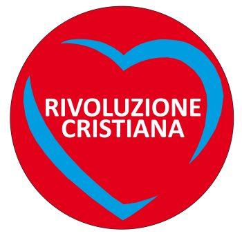 Rivoluzione-Cristiana..jpg