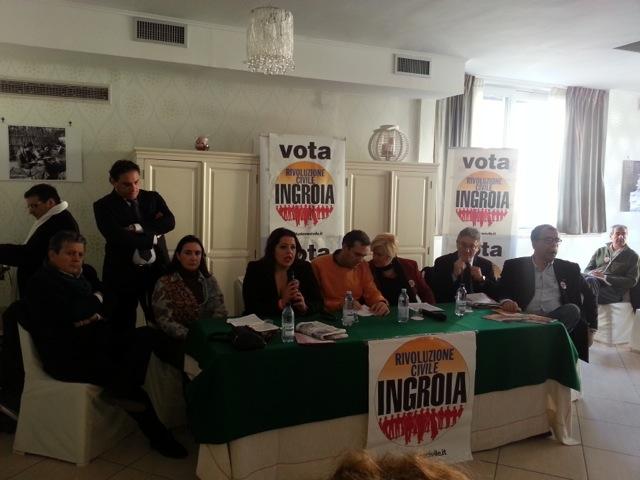 Rivoluzione-civile-De-Magistris-Nigro-Ruotolo-DAngelo-Licandro-Balsamo.