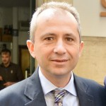 Roberto-Celano-