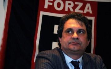 Roberto-Fiore-FN