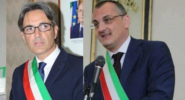 Roberto Monaco-Massimo-Cariello