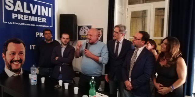 Roberto Monaco-Lega-presentazione