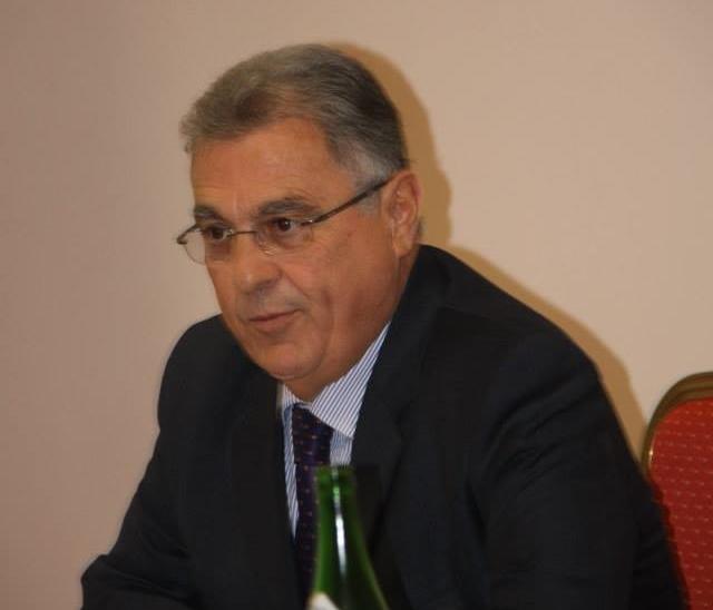 Roberto-Napoli