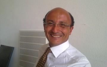 Roberto Pansa