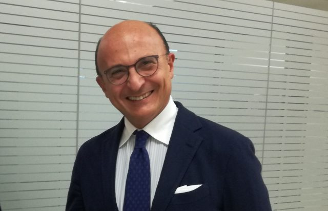 Roberto-Pansa-Insieme-x-Eboli