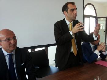 Roberto-Pansa-Severino-Nappi