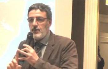 Rodolfo Sabelli