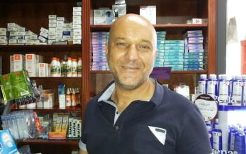 Rolando Scotillo-FLP-