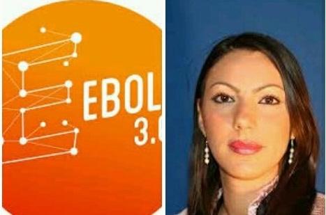 Rosa-Altieri-Eboli 30