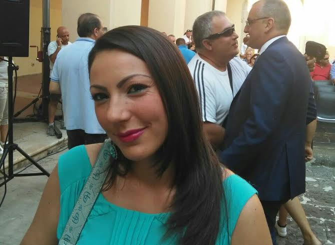 Rossella Altieri