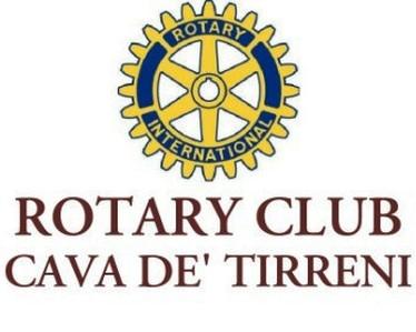 RotaryCava-Logo