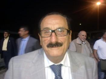Vincenzo Rotondo