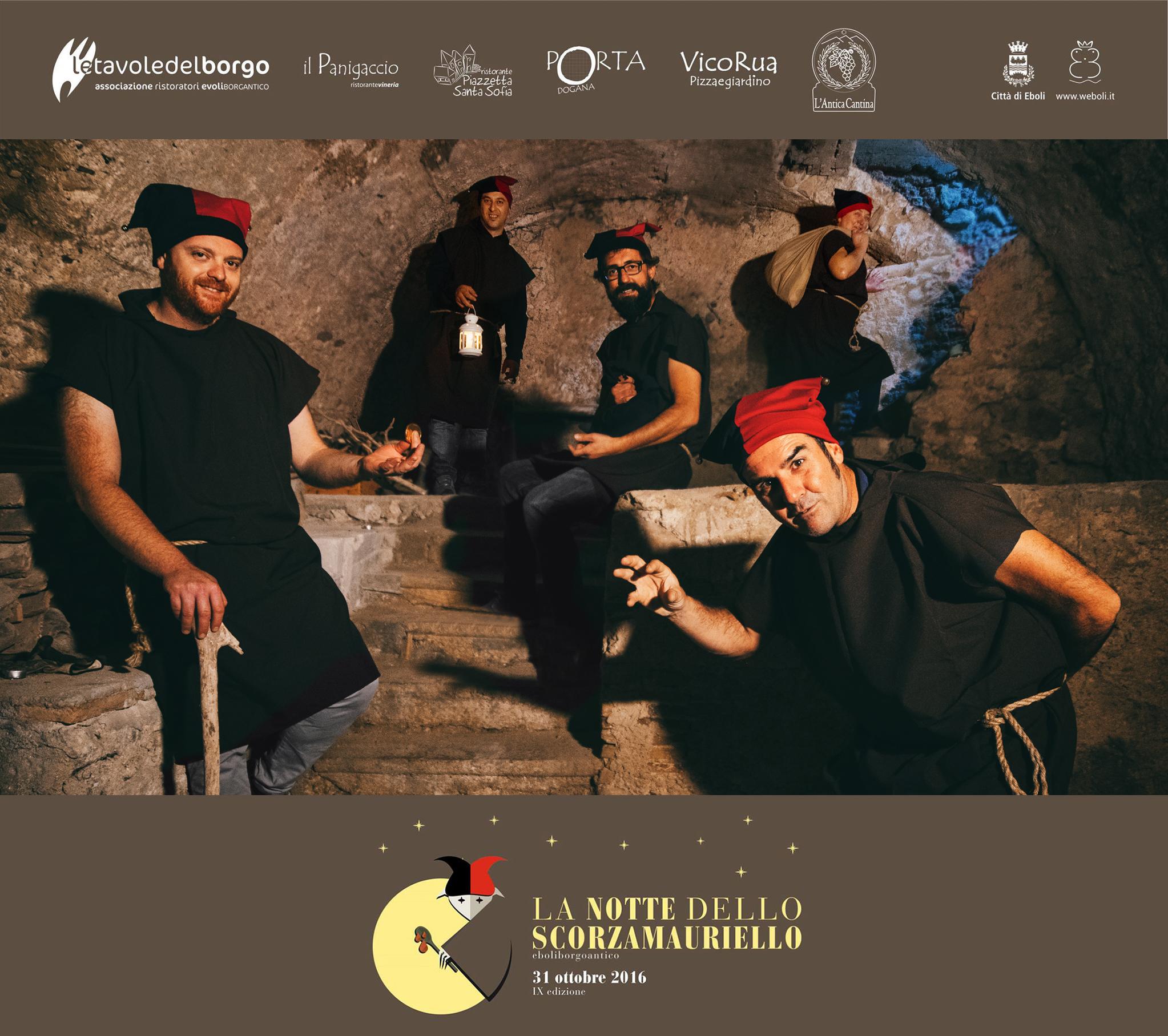 scorzamauriello-IX-edizione-le-tavole-del-borgo