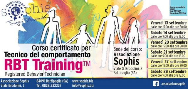 SOPHIS•-RBT-TRAINING-TECNICO-BANNER-1