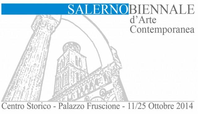 Salerno-Biennale d'arte contemporanea