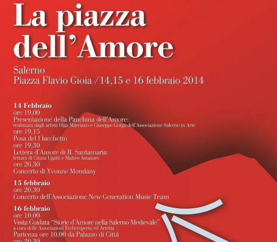 Salerno-Piazza-Amore