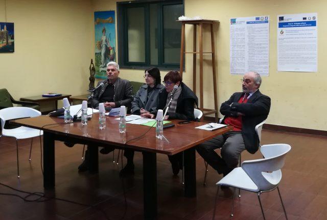 Salerno-Vecchio-Francese-Angione-Fondi-PICS.jpg